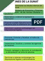 FUNCIONES DE LA SUNAT.pptx