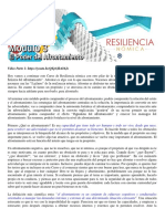 Modulo 3 - Afrontamiento.docx