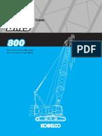 BMS800spec.pdf