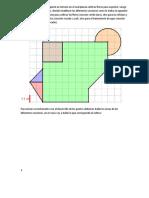 Trabajo Colaborativo Matematicas 1