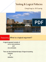 Critical Thinking and Logical Fallacies.pdf