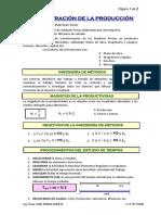Int.BL DAP (1)
