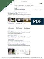Gf h f - Pesquisa Google
