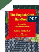 english_club_leader_guide_malu_2_1_2016.pdf