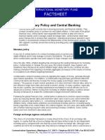 MonetaryPolicy (1).pdf