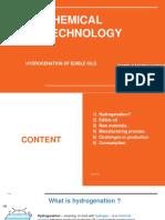 Chemcial technology .pptx