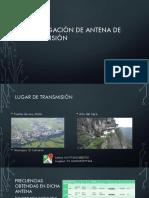 Investigación de antena de transmisión (1).pptx
