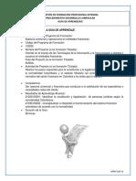 Guía de aprendizaje - Resultado 21030100201 - 21030100202 Sistema financiero.docx