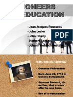 pioneers of education.pptx
