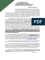 WR-CDS-I-2019-Namewise.pdf