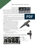 Sistemul de injecție cu pompă injector.docx
