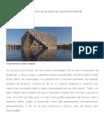 Revista Arquitetura e Construção - Um Porto Particular