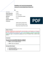PDC N5.docx