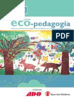 1.Ecopedagogía Save the Children