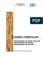 DOCUMENTO_CURRICULAR_DE_EDUCACION_ARTISTICA_2013 (2)(1).pdf