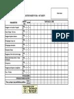 Copy of Form Pengkajian Risiko Jatuh Pasien Geriatri_Final