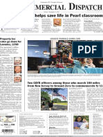 Commercial Dispatch eEdition 9-15-19