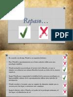Comisión 6 y 7 Clase 4 - Funcionalismo y Estructuralismo.pptx