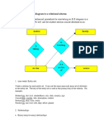 Converting_an_ER_to_RDB (1).pdf