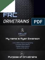 frc_drivetrains (1)