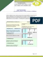 Explicacion de Promedio Mediana Maximo Minimo Si (1)