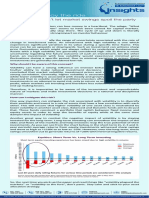 What is Volatility.pdf