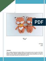 Fox Rnata Ing