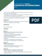 ADEX- CUSRO INTENSIVO CI ONLINE.pdf