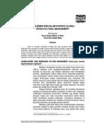 Manajemen_SDM_dalam_Konteks_Global_Cross-Cultural_.pdf