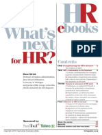 HR eBook WhatsNext for HR1680047598