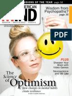 [Scientific_American]_Scientific_American_Mind_-_J(b-ok.cc).pdf