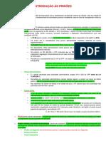 Introdução+a+Prisões,+Imunidades+Prisionais (3)