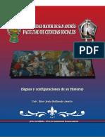 73389201-Historia-de-La-Facultad-de-Ciencias-Sociales-Umsa-Rider-Mollinedo-Arratia.pdf