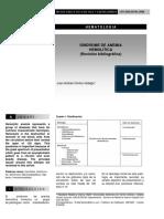 SÍNDROME DE ANEMIA HEMOLITICA.pdf