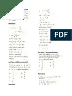 SKB MTK SMA .pdf