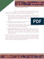 Versi02- Formulir Biodata Taaruf_Belajartaaruf-1-3.doc