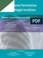 Introducción a la radilogía Torácica.pdf