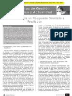 Articulo Sobre POR NSY Nov2007