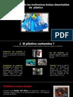 PA2-Ecología–2019-20-A_Yanque
