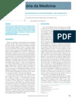 v16n2a13.pdf