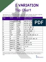 english kids 3.pdf