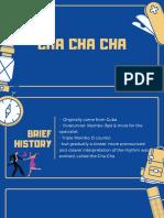 CHA CHA CHA.pdf