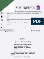 G.R. No. L-8586 | People v. Manalo y Guanlao.pdf