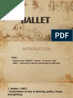 BalletMoto.pptx