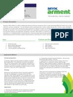 AquaArm-SBS-3000X-Ver-2-1.pdf