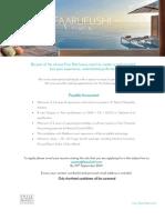 09.09.2019 - Payable Accountant - F (1)