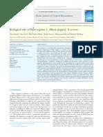 Biological role of Piper nigrum.pdf