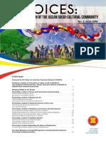 20-ASCC-Bulletin-3.pdf