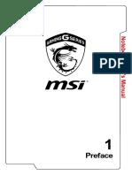 01_MS_16J6+1796_v1.0_G_English.pdf