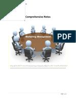 Marketing-Management-Notes-Complete (1).pdf